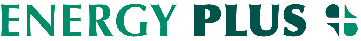 Energy Plus logo