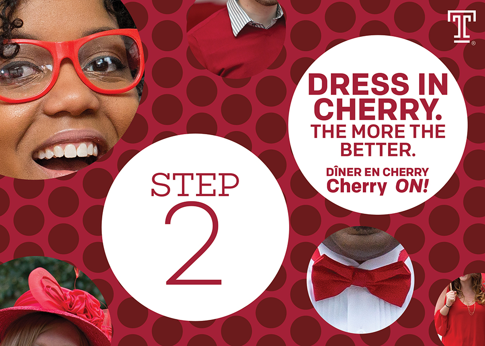 Check Out Our Cherry White For Men And Women Pinterest Pages Ideas